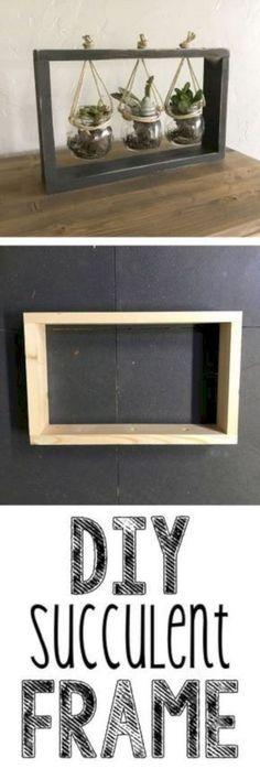 Cheap DIY Home Decor For Apartments 9 #homedecorapartment #cheaphomedecor
