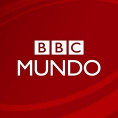 Bienvenidos al canal oficial de BBC Mundo. Aquí encontrarán una selección de nuestros videos y la oportunidad de participar. Con redacciones en Londres y Mia...
