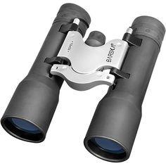 BARSKA Trend 12x32 Compact Binocular