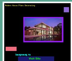 modern house plans balsa wood. Modern House Plans Decorating 140315  The Best Image Search Balsa Wood 210214