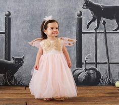 1d6ec1b63a0a 14 Best Olivia Halloween images | Costumes, Pottery barn kids ...