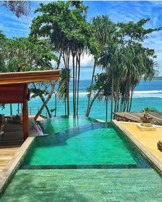 Nihiwatu, Sumba - Indonesia Photography by @golden_heart