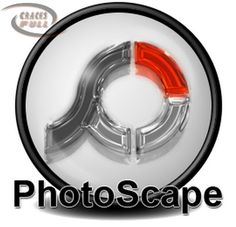 Photo Editor: PhotoScape v3.7 Crack For Windows Free Download with cracks-full.com | It can edit your Photos. Download here its free patch