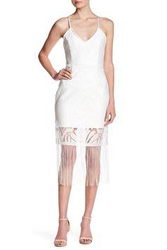 b849cea8c7b 9 Best Karen - Dress for Wedding images