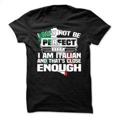 Italian - #tshirt text #sweater fashion. BUY NOW => https://www.sunfrog.com/LifeStyle/Italian-63599197-Guys.html?68278