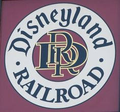 ... Tour, the Disneyland Railroad is always a fun ride for any park guest