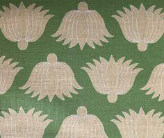 Natural Brights — Alex Conroy Textiles