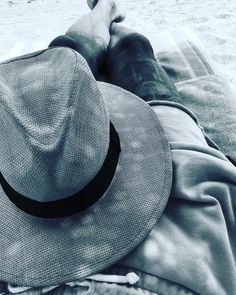 But mostly done this �� #lazy #holiday #hat #tattoo #Travel #travelgram #tourist #explore #instatravel #tattoos #ink #fashion #style #menstyle #streetwear #urban #brand #new #fresh #model #beach #photoshoot #photography #fashionblog #inked #sony #iPhone #photooftheday http://tipsrazzi.com/ipost/1508909296892894523/?code=BTwuQLPld07