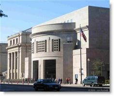 United States Holocaust Memorial Museum is a memorial dedicated to the victims of the Holocaust. Go through this article, to find some interesting and fun facts about US Holocaust Memorial Museum. Washington Dc Vacation, Washington Dc Area, Wonderful Places, Great Places, Beautiful Places, Newport, Cincinnati, Places To Travel, Paraty