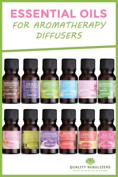 Essential Oils For Aromatherapy Diffusers - Asthma Treatment Essential Oils For Asthma, Young Living Essential Oils, Natural Asthma Remedies, Health Remedies, Oil For Headache, Asthma Relief, Asthma Symptoms, Acupressure Points, Oil Benefits