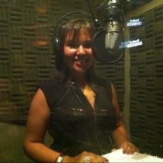 Check out this recording of Ahora quien made with the Sing! Karaoke app by Smule.