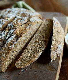 7-Ingredient-Grainy-Wheat-Bread-minimalistbaker.com-vegan