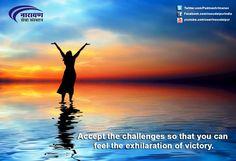 #Motivational #Quote #NGO www.narayanseva.org