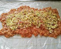 Fried Rice, Bacon, Ethnic Recipes, Food, Essen, Meals, Nasi Goreng, Yemek, Stir Fry Rice