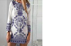 http://allegro.pl/sukienka-oversize-kwiaty-folk-cleo-boho-xs-s-m-i6171927538.html