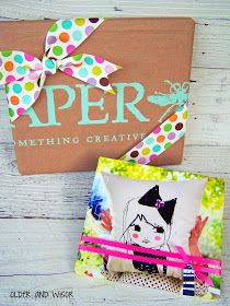 "older and wisor: fun gift wrapping ideas that will make them say WTF {""who's this from?""}"