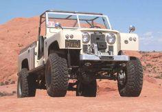 BCB Custom Offroader LRX.jpg; 792 x 549 (@100%) Timm Cooper Truck