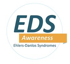 ***Nutritional, Therapeutic Strategy for Ehlers–Danlos Syndrome - 2ND POTENTIAL PROTOCOL*** Mast Cell Activation Syndrome, Hypermobility, Ehlers Danlos Syndrome, National Institutes Of Health, Cognitive Behavioral Therapy, Chronic Pain, Chronic Illness, Pain Management, Coping Skills