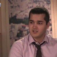 Συνέντευξη για την εκπομπή Diapistefsi: Στρατηγική Προσέλκυσης Τουριστών by spyroslangkos on SoundCloud Derby, Management, Marketing