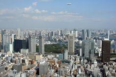 Seoul Skyline | seoul_skyline
