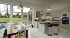 When old meets new in East Cork cottage | Irish Examiner