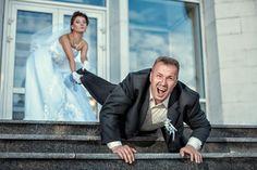 ¿Estás listo/a para casarte? - Aleteia