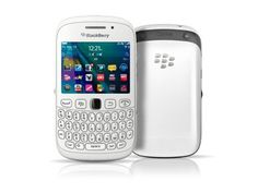 Blackberry Curve 9320 White WiFi Keyboard Unlocked QuadBand Cell Phone  for more details visit  : http://mobile.megaluxmart.com/