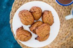 Deze cashew koekjes zijn echt de allerlekkerste paleo koekjes die wij ooit gegeten hebben! En dat met maar een paar ingrediënten. Deze koekjes zijn zo lekker dat ze echt binnen […]