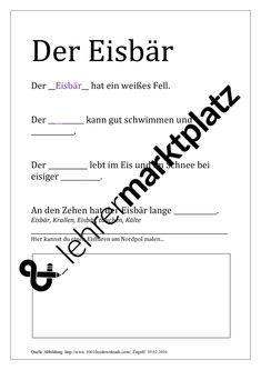 78 best Sachkunde / Sachunterricht Unterrichtsmaterialien images on ...