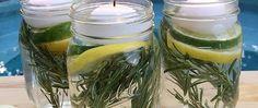 Como fazer um lindo repelente decorativo - sua casa mais bonita e livre de mosquitos! - http://comosefaz.eu/como-fazer-um-lindo-repelente-decorativo-sua-casa-mais-bonita-e-livre-de-mosquitos/