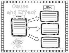 Owl Themed Common Core Reading Informational Text Graphic Organizers for 4th Grade