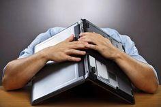 REFLEXÃO DO DIA: Parábola : O puxa saco da empresa