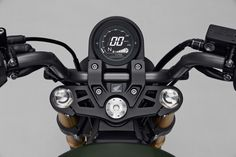 http://www.acquiremag.com/cars/honda-2015-motorcycle-concepts