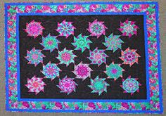 award winning quilts - Google Search