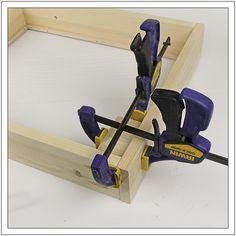 Build a Basic DIY Drawer by Build Basic - Step 7 NEW
