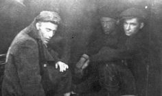 Inmates at Terezin Concentration Camp How I Wrote About Terizin