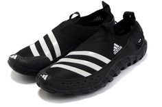 56e80be8ae78 2012-2013 Adidas Superstar Ⅱ outlet for wholesale.if you discover the a one