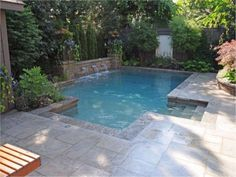 Great small swimming pools ideas (57)