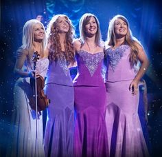83 Best Celtic Woman: Voices of Angels images in 2018