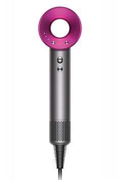 Compare cheapest prices for used Dyson Supersonic Hair Dryer in UK & IE by top retailers retail selling Dyson Supersonic Hair Dryer. Buy used Dyson Supersonic Hair Dryer for best price today by comparing prices at UK Price Comparison. Revlon, Dyson Supersonic Hairdryer, Sephora, Neiman Marcus, Handy Iphone, Best Hair Dryer, Different Hair Types, Hot Tools, Thing 1
