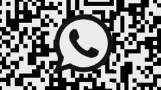¡Hay más! WhatsApp permitirá agregar contactos por medio de QR