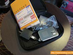 Tokyo Itinerary 7 Days   Japan Travel Blog - Asiatravelbug