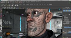 Modélisation 3D : les meilleurs logiciels et applications, d'après Numérama.