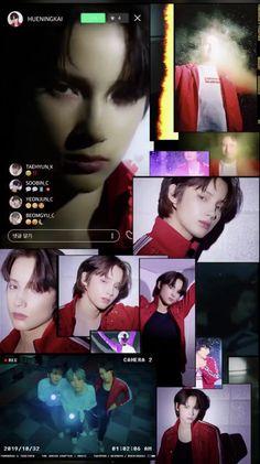 Peace And Love, Boy Groups, Fan Art, Photoshoot, Kpop Boy, Wallpaper, Funny, Magic, Amor