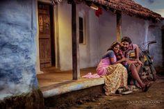 Indian Photoshoot, Couple Photoshoot Poses, Saree Photoshoot, Pre Wedding Photoshoot, Couple Shoot, Indian Wedding Poses, Indian Wedding Couple Photography, Girl Photo Poses, Girl Photos