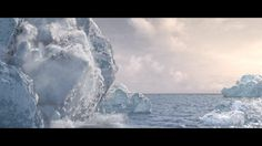 ice on Vimeo