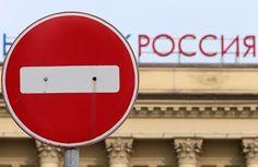 #world #news  U.S. sanctions seven individuals, eight entities over Crimea occupation  #FreeKarpiuk #FreeUkraine
