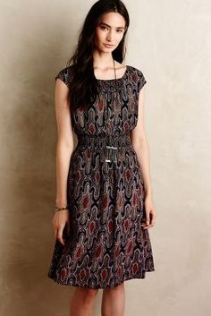 Shop the Evaline Dress and more Anthropologie at Anthropologie today. Read customer reviews, discover product details and more.
