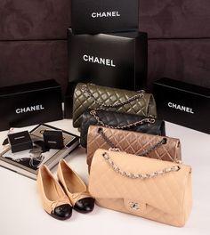 parda handbags - wholesale {designer brand LV COACH GUCCI MCM FENDI HERMES  PRADA ...
