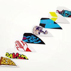 "Which one do you like most?? #fins #pimpmyride #balncekiteboarding #kiteboarding"""